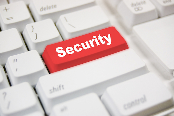 Trustwave ThreatStream and Spiceworks are three of the biggest newsmakers in this week39s IT security stories to watch