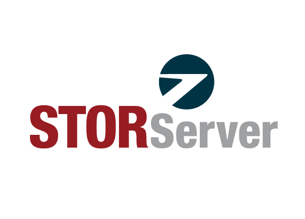 STORServer is offering a new way for MSPs to find the right backup appliance for their customers