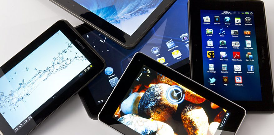 Gartner says tablet market to slow down in 2014 and reach 256 million units
