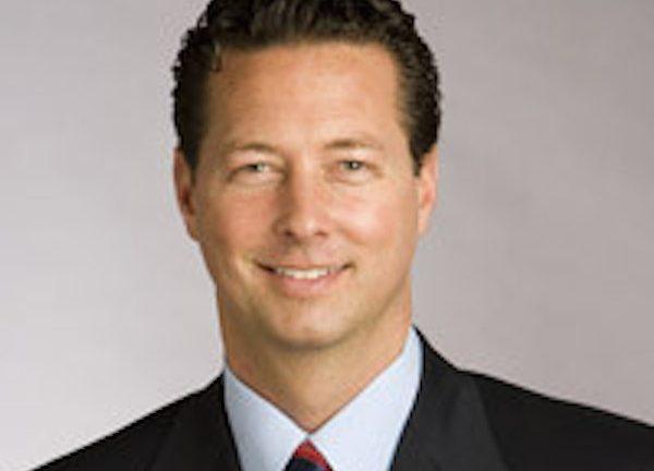 Goliath Technologies CEO Thomas Charlton