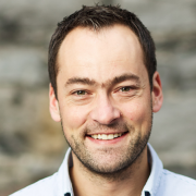 Logentries cofounder Trevor Parsons