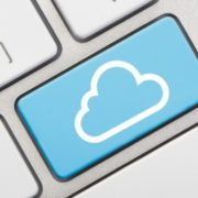 IT is comfortable with being in the cloud but not governing it