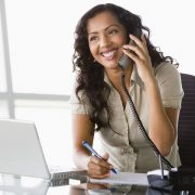 Keep things simple when cold calling customers meaning stick to the basics