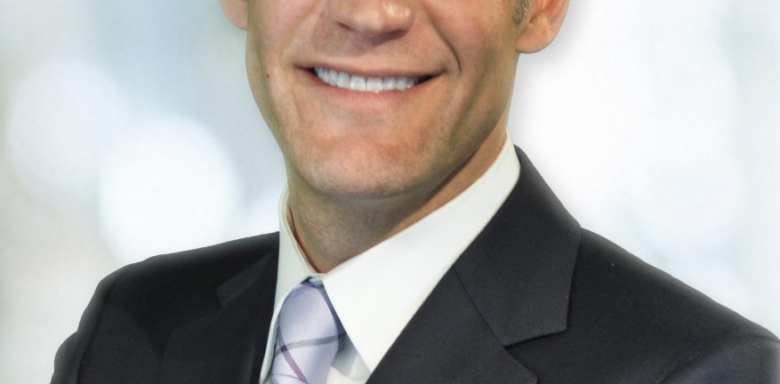 John Corley will become president of Xerox Channel Partner Operations on September 1