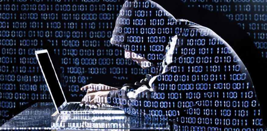 A new survey says NSA revelations and retail security breaches are influencing corporate security strategies