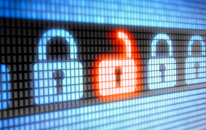 Using Office 365? Five Reasons to Consider a Security Upgrade