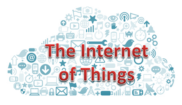 A new HewlettPackard HPQ study revealed 70 percent of the most commonly used Internet of Things IoT devices contain vulnerabilities