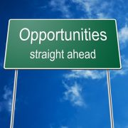 You might not realize it but employees are always looking for new opportunities