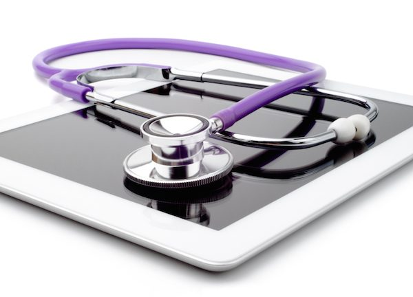 A new Frost amp Sullivan survey showed nearly half of the IT decisionmakers in healthcare companies across the US and Europe have moved the majority of their enterprise communications to the cloud