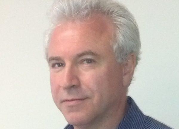 CloudLink Technologies CEO Alex Berlin