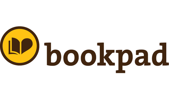 Bookpad provides developers with cloudbased document collaboration capabilities