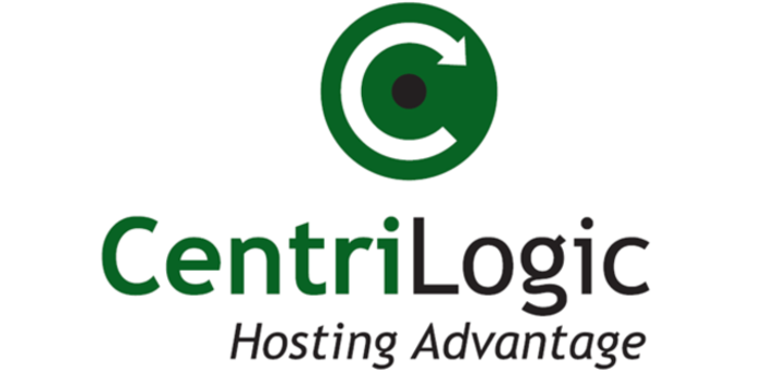 CentriLogic is now offering customers new managed services to help managed daytoday management of IT environments