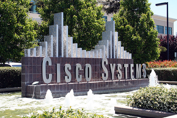 Cisco Systems CSCO today announced plans to acquire Metacloud a Pasadena Califbased OpenStack cloud service company