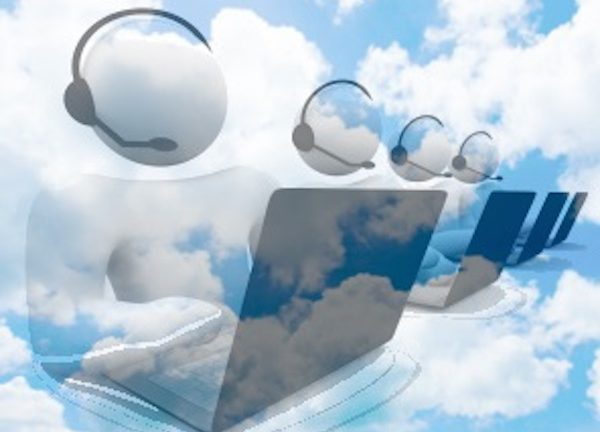 MarketsandMarkets is predicting the cloudbased call center market will grow from 415 billion in 2014 to 109 billion in 2019