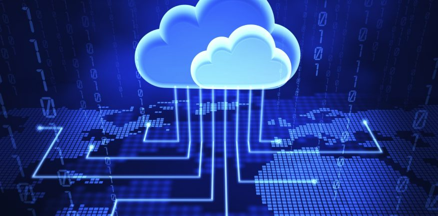 Cloud adoption has changed dramatically reduced downtime for MSPs