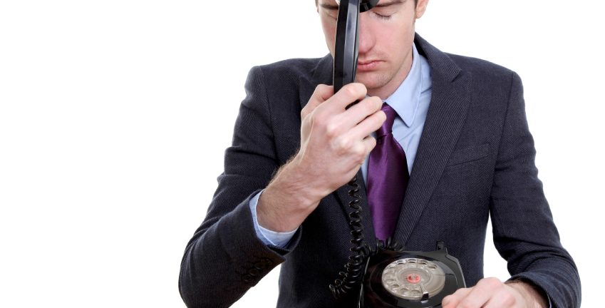 Team with the right referral networks to ease your cold calling pain points with potential customers
