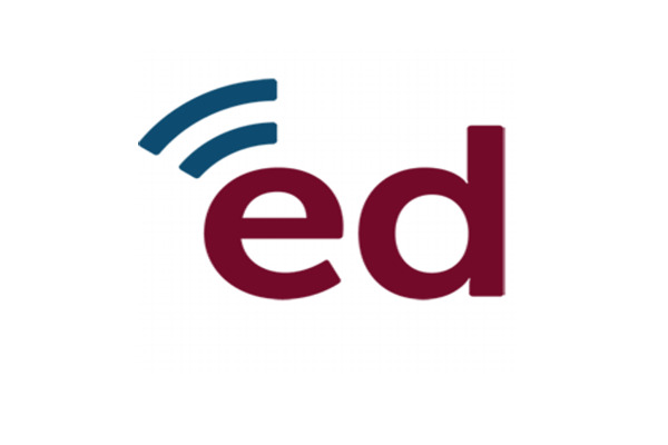 EdCast provides a cloudbased knowledge platform for institutions educators enterprises and governments