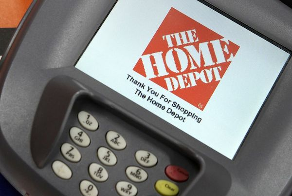 Several former Home Depot employees last week told The New York Times they believed the home improvement retailer quotwas slow to raise its defensesquot despite numerous cybersecurity red flags dating back to 2008