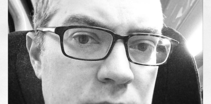 Huddle CTO Stuart Cochran says the digital document publishing market going through a change in methods