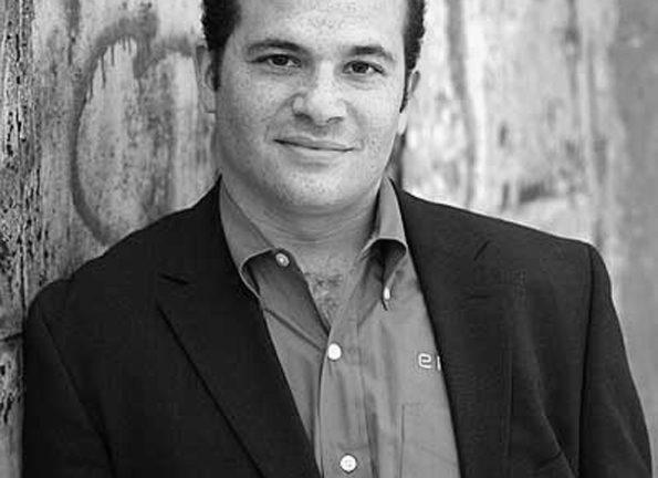 Carl J Mazzanti founder and CEO of eMazzanti Technologies
