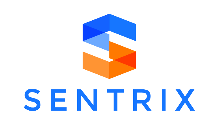 Sentrix plans to use the additional funds to redefine website security in order to protect vulnerable organizations
