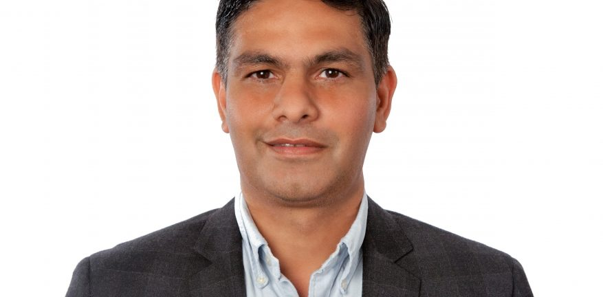 MetricStream COO Gaurav Kapoor says the company is quotagressively expanding its channel partner basequot