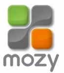 Mozy Guest Blog 1