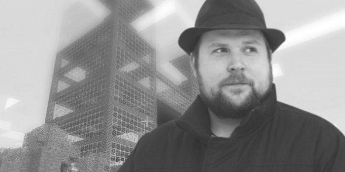 Minecraft guru Markus quotNotchquot Persson