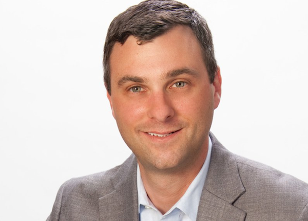 IndependenceIT CEO Seth Bostock