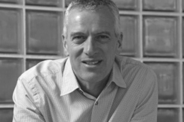 Stan Boland Neul chief executive