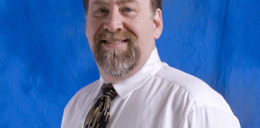 CertainSafe Secure Cloud Systems EVP Steven R Russo