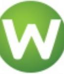 Webroot Guest Blog 2
