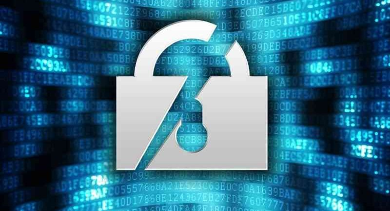 The POODLE vulnerability TD Bank TD and Dropbox are three of the biggest IT security newsmakers for the week of Oct 20