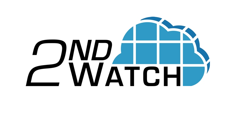 2nd Watch acquires additional funding and appoints new CEO