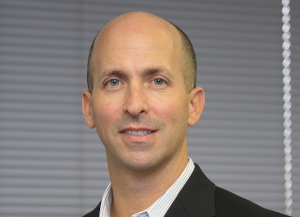CoreDial CEO Alan Rihm