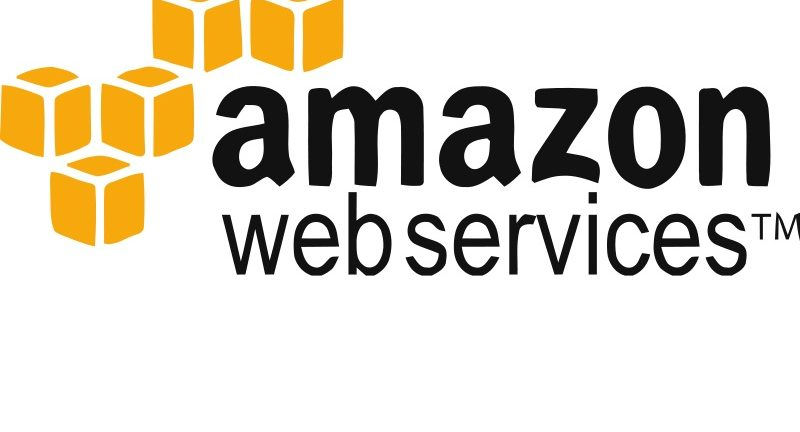 Amazon Makes it Easier for VMware Pros to Use vCenter Portal