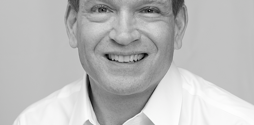 Snowflake CEO Bob Muglia