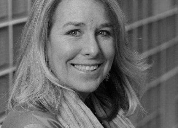 Carolyn April senior director Industry Analysis at CompTIA