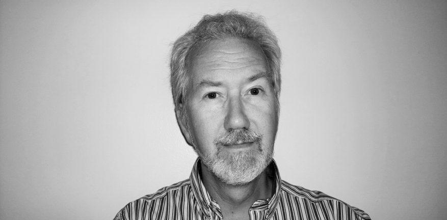 Krimmeni Technologies CEO David Lundgren
