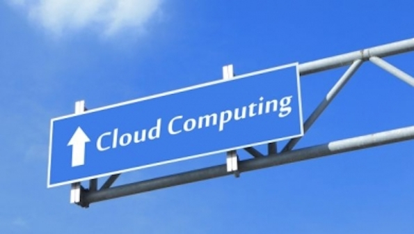 IBM and Microsoft are working together to provide their respective enterprise software on Microsoft Azure and IBM Cloud