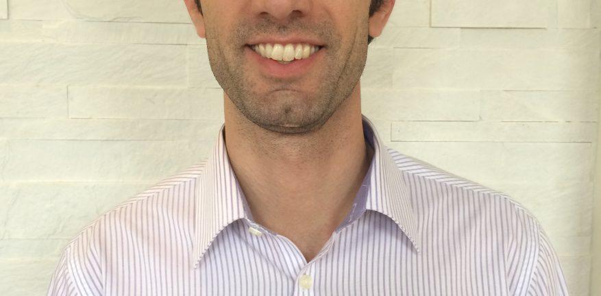 Daanish Ahmad Manager of Cloud Solutions Marketing at EMC