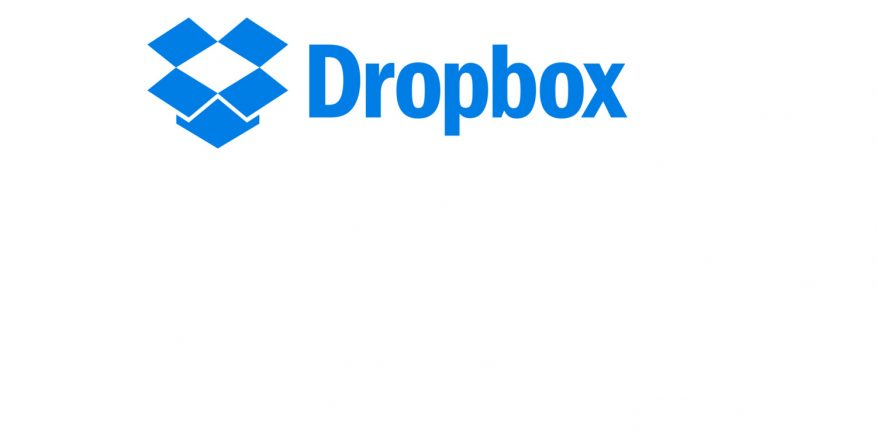 Dropbox tells its users that it39s sorry