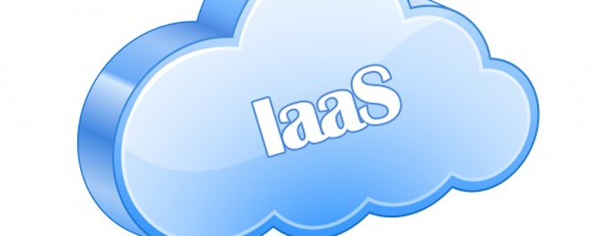 SingleHop has launched Virtual Private Cloud a cloudenabled managed infrastructureasaservice IaaS offering for enterprises
