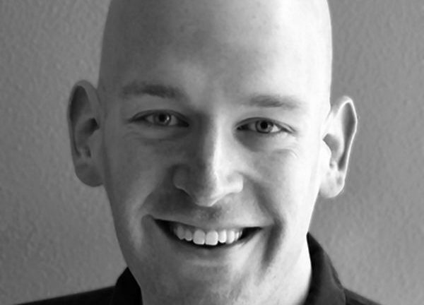 Jensen Harris leaves Microsoft39s Mobile Labs