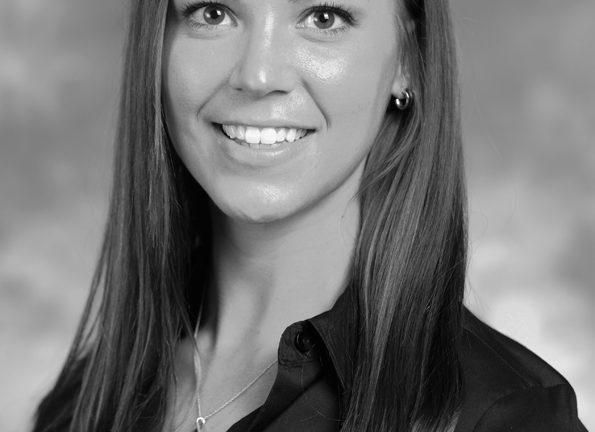 Jill Atcheson director of Digital Marketing Presidio
