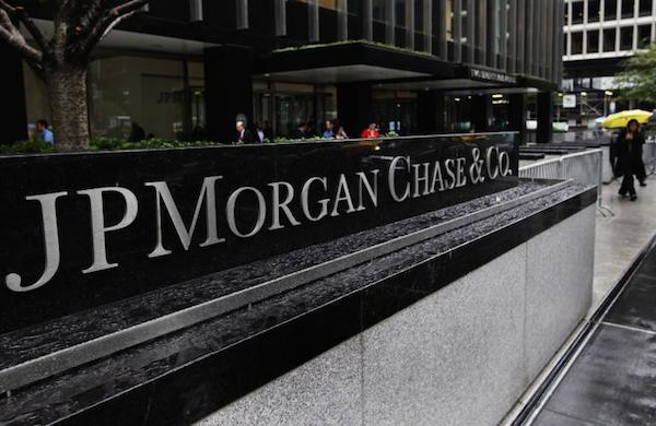 JPMorgan Chase JPM last week reported an August cyber attack against the multinational banking and financial services holding company may have impacted 76 million households and 7 million small businesses