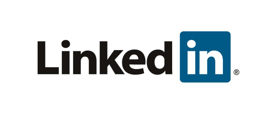 Using LinkedIn for cold calling is all the research you need