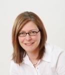 Lori MacVittie 1
