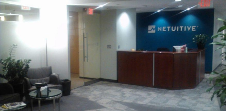 Netuitive plans to use the funding to accelerate the delivery of its cloudbased IT analytics platform
