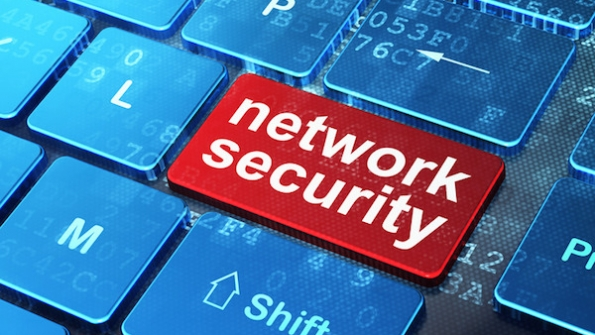 Frost amp Sullivan recently found many businesses are using outdated network security tools despite the fact that malware viruses and other cyber threats are becoming more complex